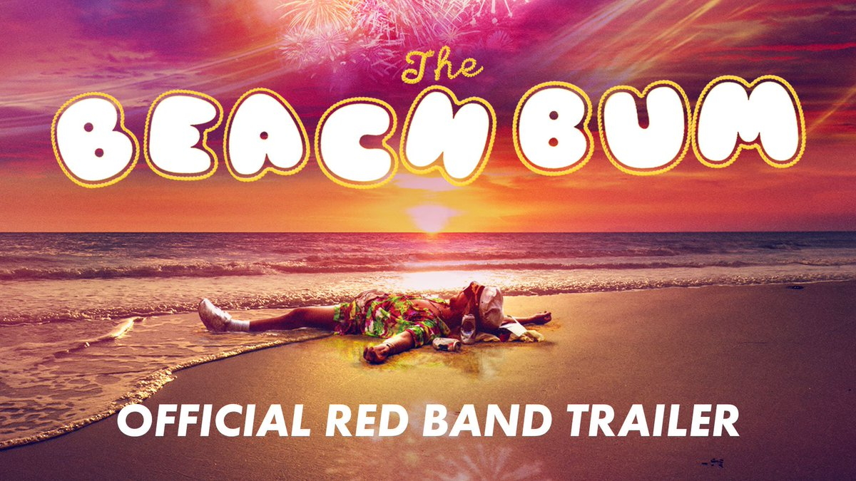 Coming this spring #theBeachBum !