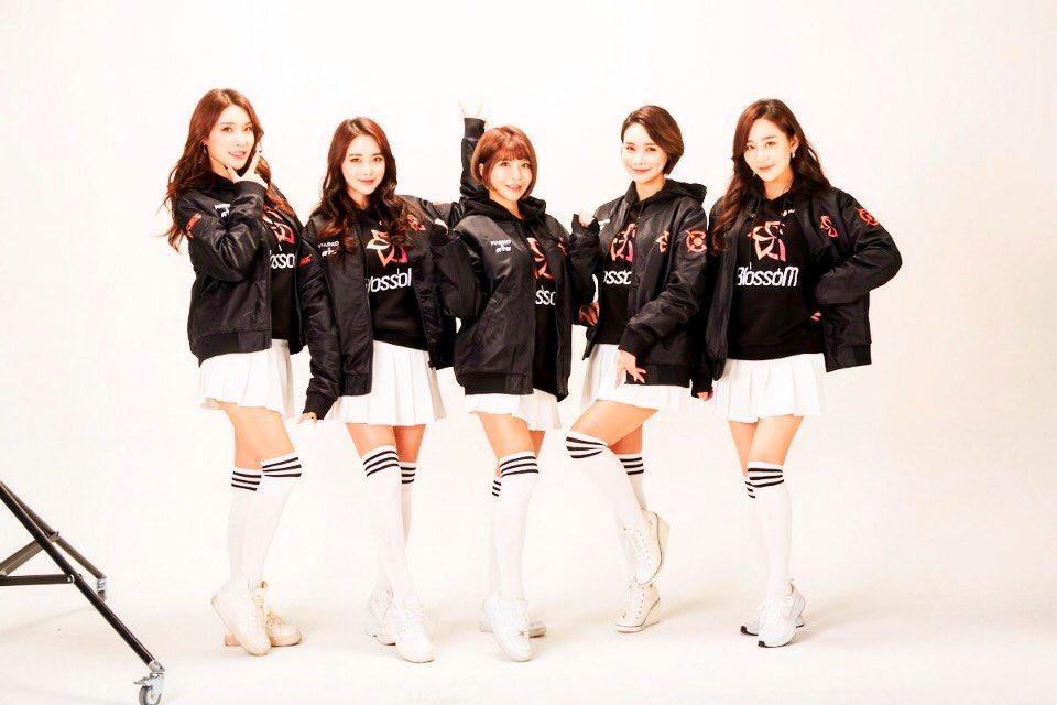 Syeong_o3o photo