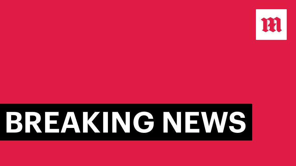 Chris Brown is RELEASED by French police after woman accused him of 'brutal and violent' rape in Paris hotel https://t.co/LT3rkwE953