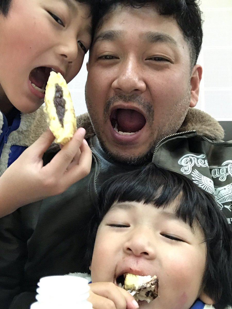 1月20日は和菓子の日‼️ 美味しい和菓子をお腹いっぱい食べました♬  #1月20日 #和菓子の日 #和菓子 #食べ放題