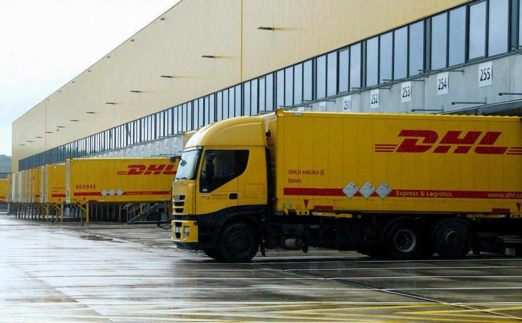 DHL to close Chile e-commerce business by April: newspaper https://t.co/MVAcsv0d6R