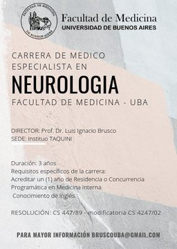 doctor medicina interna en ingles
