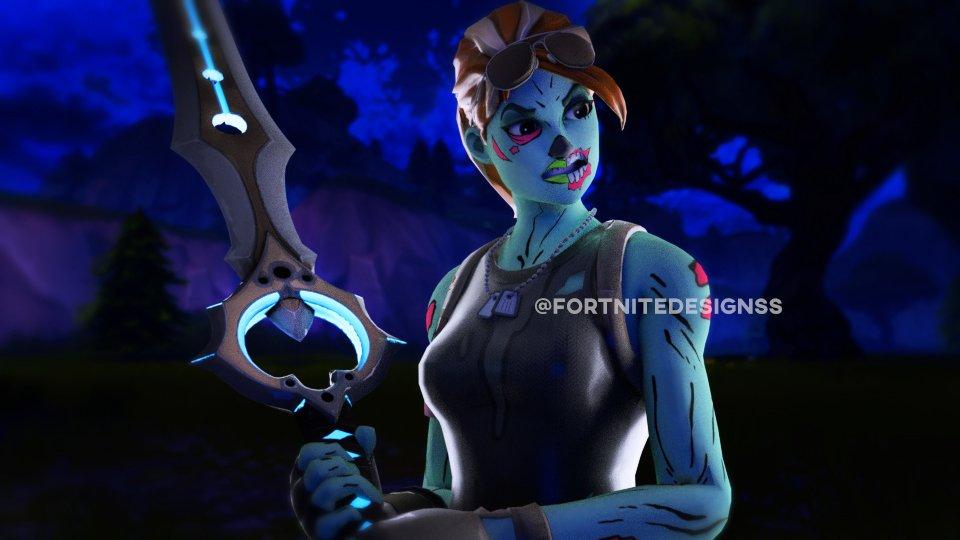 Fortnite Thumbnail Background 3d | Fortnite Cheat Undetected