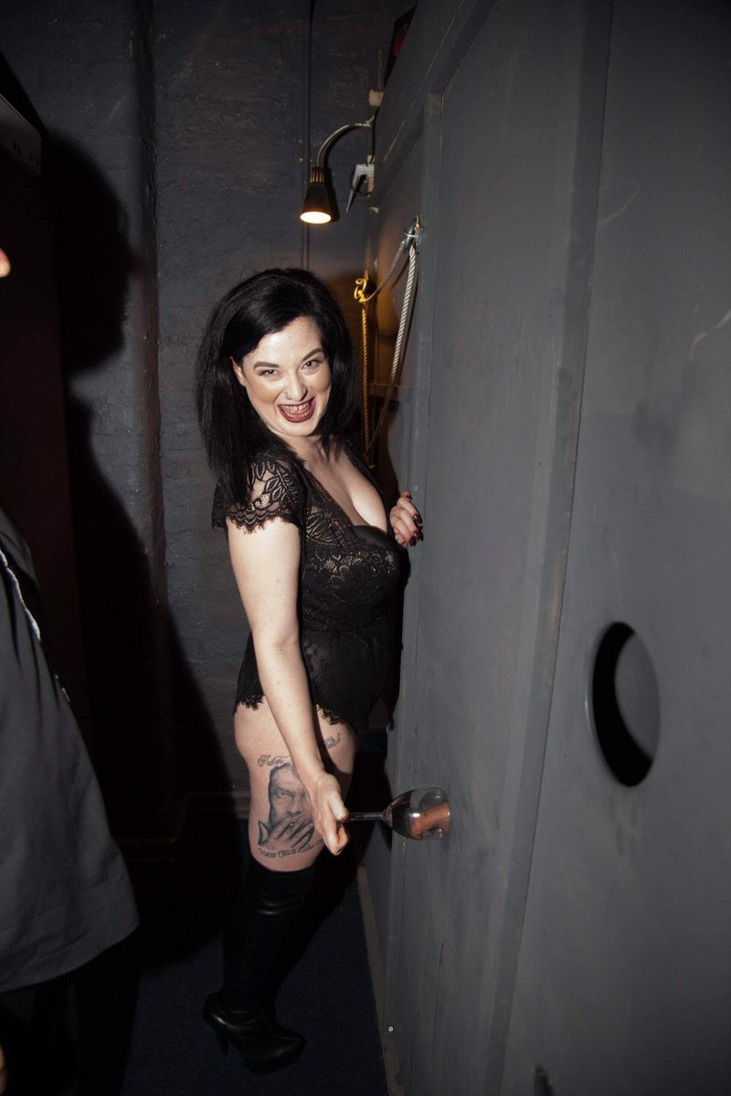 Showing porn images for premiere anal amateur porn XXX