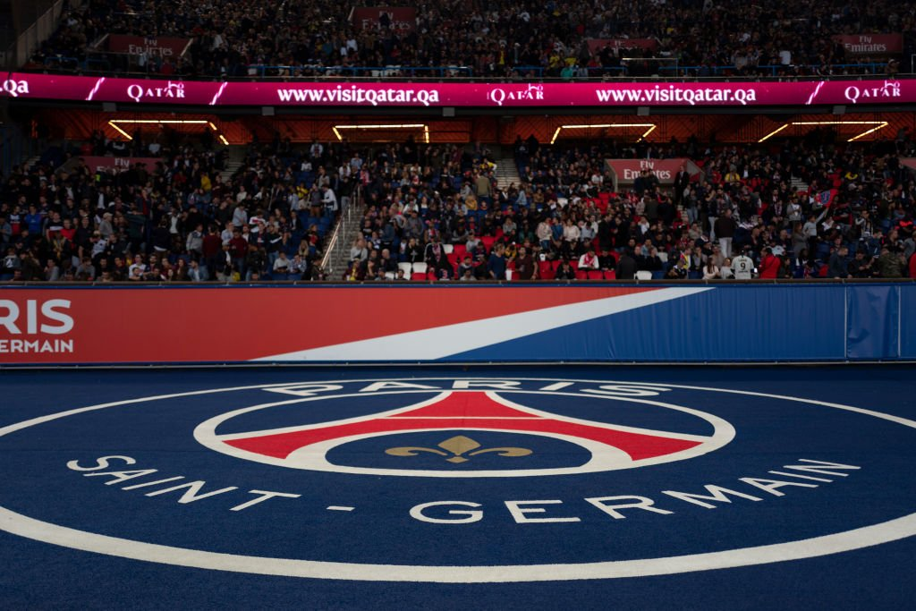 Paris St-Germain have been fined 100,000 euros for racially profiling youth players.  Full story: https://t.co/Z6jzdvUXl7