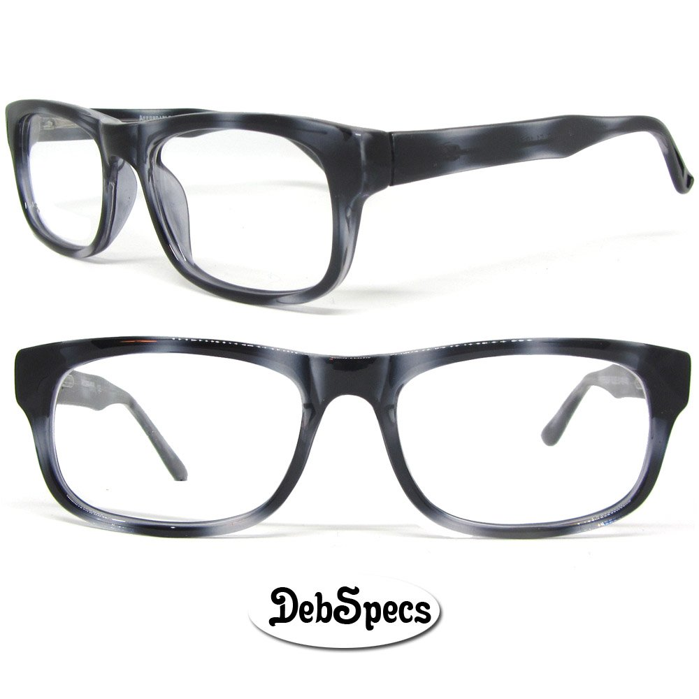 adebee756879 ... readers you've been asking for! Just $32.95 for fine optical quality  frame & lenses. Cool Blue. http://ow.ly/AQ6730npE1R #debspecs  #mensReadingGlasses ...