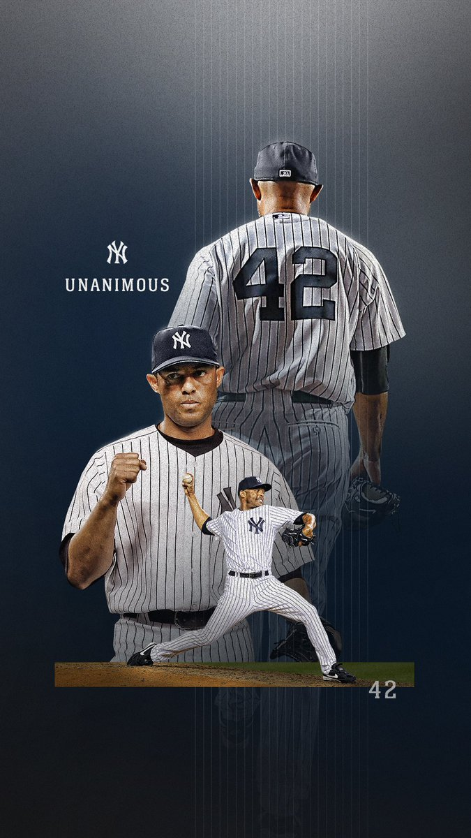 New York Yankees On Twitter We Ve Got A Few Wallpapers To