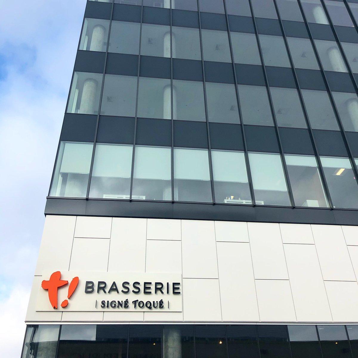 Brasserie T ! ( BrasserieT)  e528e71b8fc