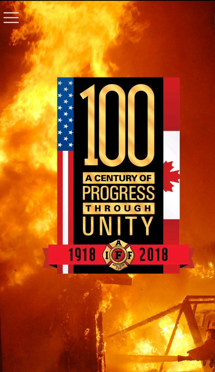 OPFFA Local 162 - @OPFFALocal_162 Twitter Profile and