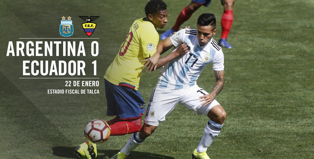 Nación BVB's photo on Balerdi