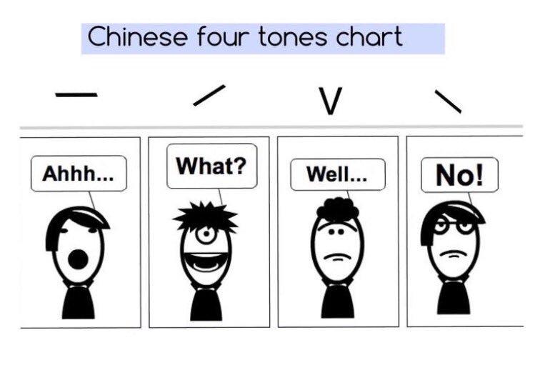 By the way, dalam banyak2 peribahasa, 声东击西 ni unik sebab keseluruhan peribahasa ni guna Pinyin pertama (shēng dōng jī xī)  Untuk yg masih confuse dengan pinyin, maybe boleh refer gambar ini untuk mudahkan pemahaman