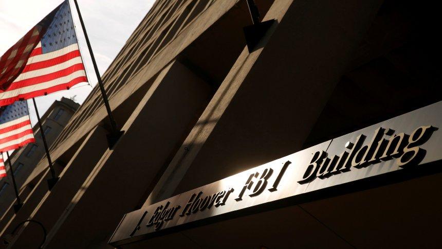 Folgen des US-Shutdowns: FBI kann Informanten nicht mehr bezahlen https://t.co/n3XXB9XfNs