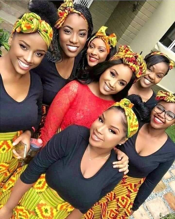 Repping Ghana & Zimbabwe. Africans rock 👌👌 https://t.co/0UicRyGa3m