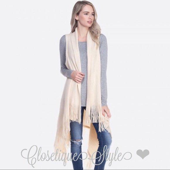 So good I had to share! Check out all the items I'm loving on @Poshmarkapp #poshmark #fashion #style #shopmycloset #closetiquestyle #premisestudio: https://bnc.lt/focc/3dlf3bQSzT