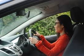 Contact Adys Automatic Driving School if you would like to learn #AutomaticDrivingLesson in #Snatchwood. For more visit:- https://is.gd/AdysAutomaticDrivinSchool…