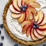 Image for the Tweet beginning: 50 Recipes Perfect for a
