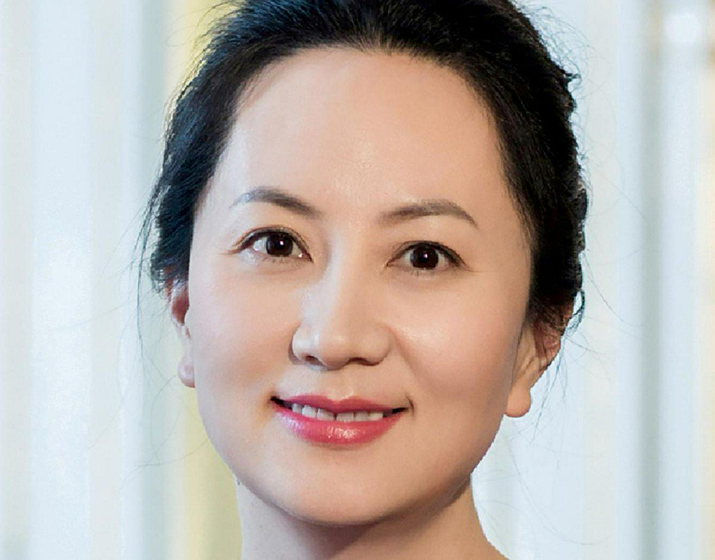 U.S. will seek extradition of Huawei CFO from Canada https://reut.rs/2DtP8W4