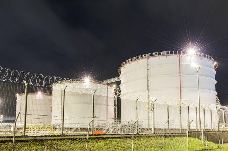 VIDEO: La @CFEmx podría tener la solución ante el desabasto de #gasolina http://ow.ly/y1mn30npy3P