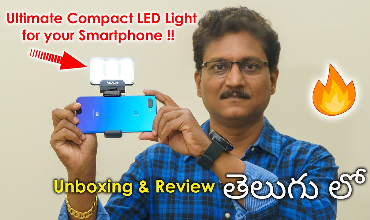 2dc7470f96f2 ...  mobile  dslrphotography  dslr  unboxing    review  watch the  video on  my  youtube  channel in  telugu Link in Bio.pic.twitter.com SAvzujbkMd