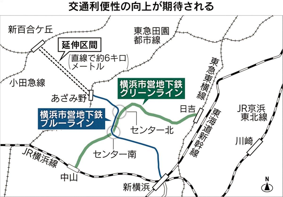 日本経済新聞 電子版さんの投稿画像