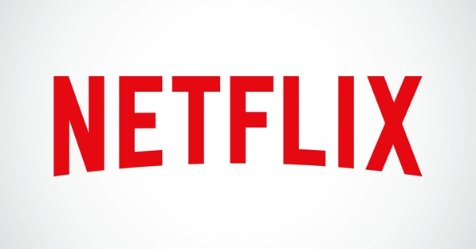 Netflix is getting a ton of Originals in 2019; here's what's coming https://t.co/6irm3uFRZ7