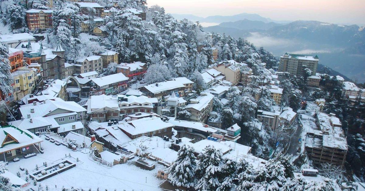 Kalaignar Seithigal's photo on #winter