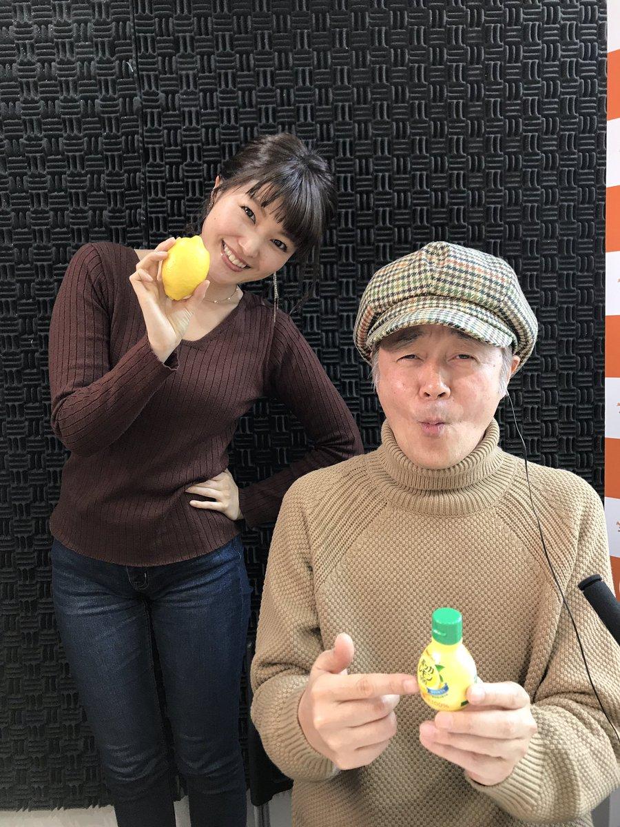 白湯 効果 レモン ポッカ レモン