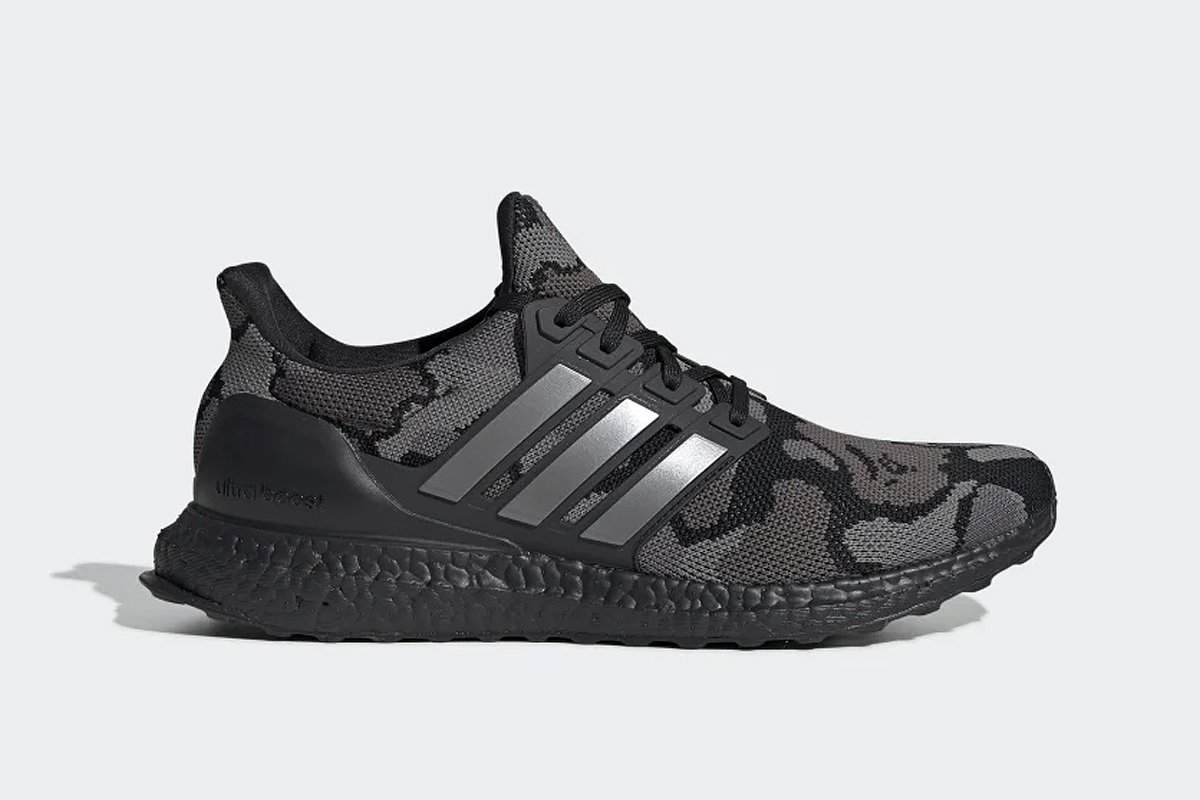 adidas confirms release date for its much-coveted BAPE Ultra Boost:  https://t.co/VfR3GQ5DaR