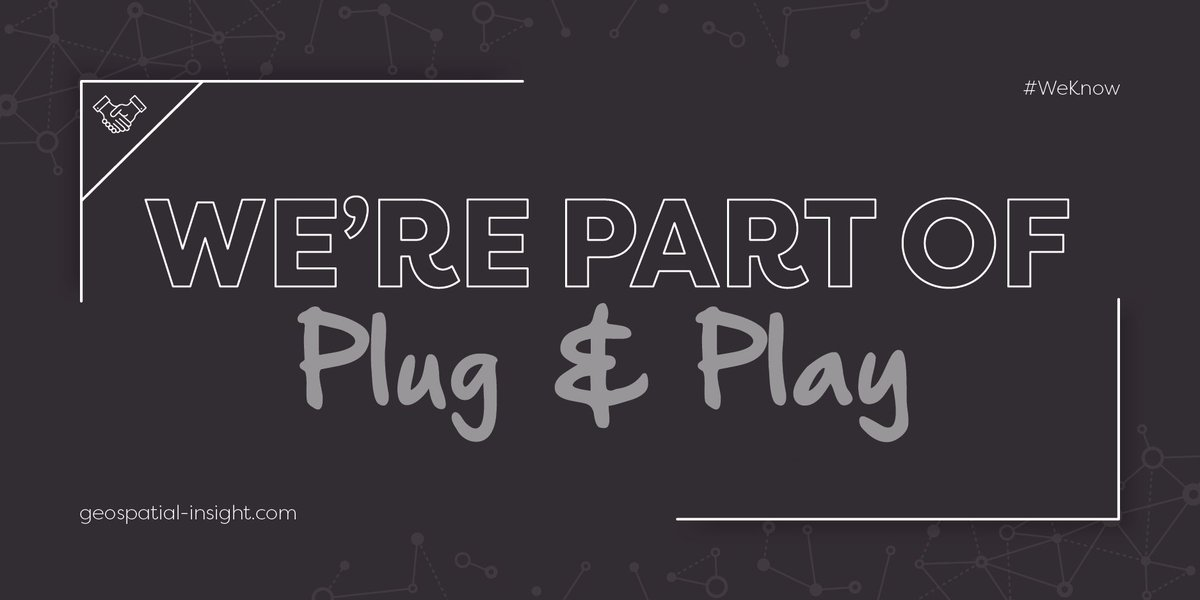 Dave Fox and Aman Bajaj will be happy to chat with you about our work in the #insurance sector at the Plug and Play Winter EXPO today. Read more on our dedicated insurance web page https://t.co/Fs6c9F7QNI @PlugandPlayTC @nadiacrespor #insurtech #WinterEXPO #Munich https://t.co/zDvoHvn77m