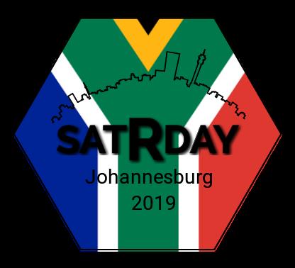 satRday Johannesburg