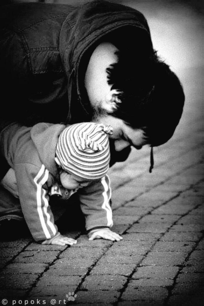 ربي اجعلني مقيم الصلاة و من ذريتي ربنا