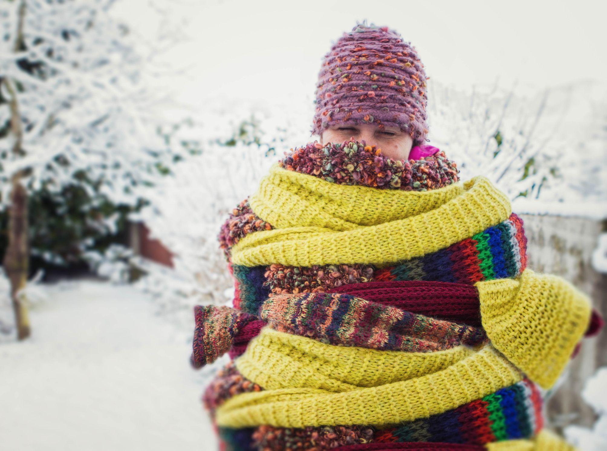 этом картинки одеваемся теплее регулярно вносил