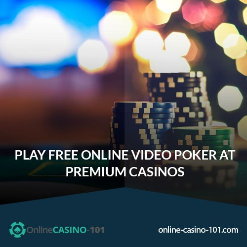 www juegos de maquinas tragamonedas gratis