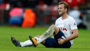 Tottenham Injury Woes A Worry For Pochettino? https://greenpitchanalysis.com/tottenham-injury-woes-a-worry-for-pochettino/ …