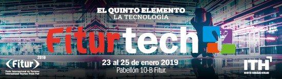Hoy en @fiturtech a las 13:30 estaremos en el foro #techynegocio hablando sobre las #emociones. Pabellón 10B @fitur_madrid. ¡Ven a vernos! @ithotelero @feriademadrid #tecnologia #negocio #innovacion https://t.co/Q7Z35QLNKo