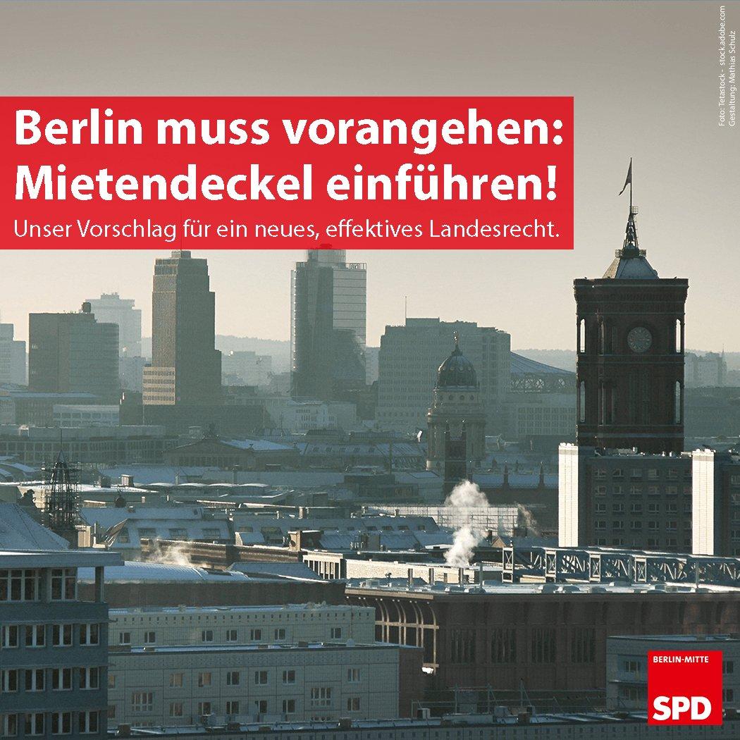 Rote Karte Berlin Mitte.Julian Zado Julianzado Twitter