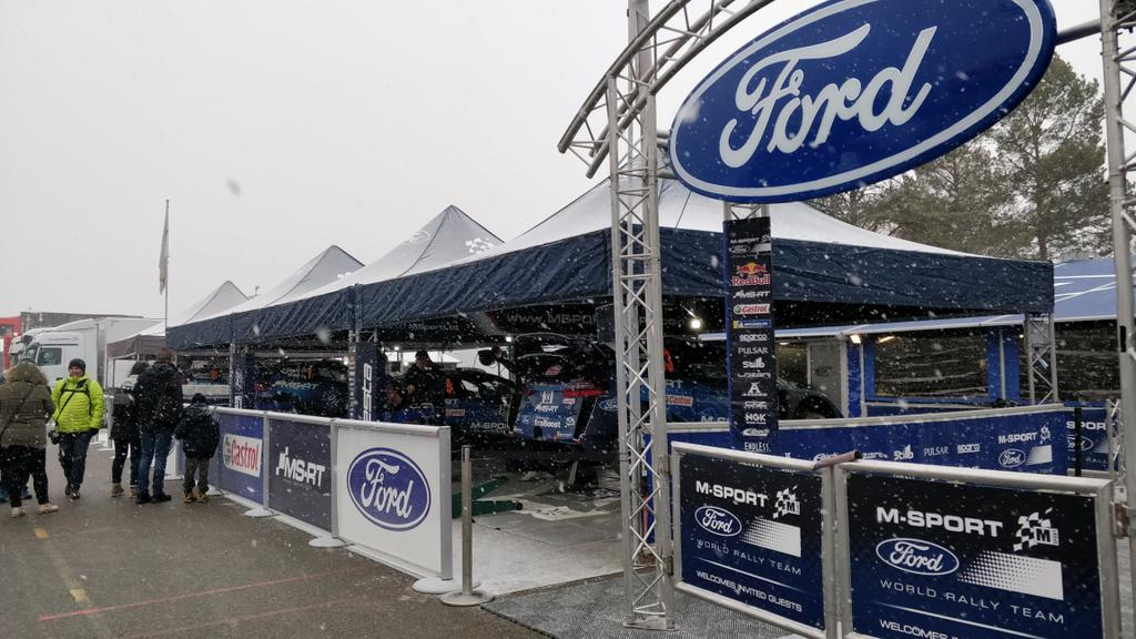 WRC: 87º Rallye Automobile de Monte-Carlo [22-27 de Enero] - Página 5 Dxl_PtfXQAAN90C