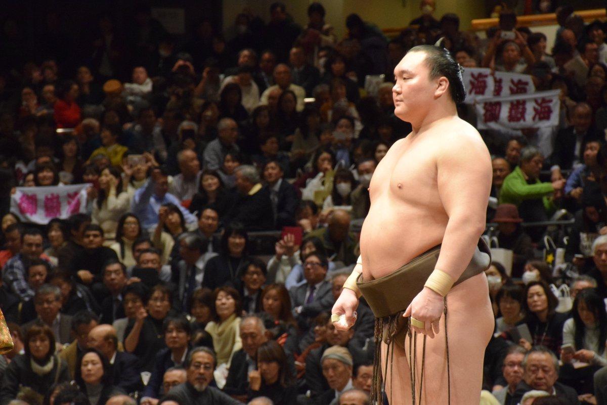 あす の 取り組み 大相撲