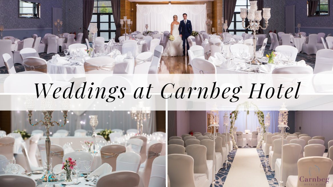 Join us on February 17th for our first #WeddingShowcase of the year. Get an exclusive look at our stunning ballroom and bridal suite. For more information, click here - https://business.facebook.com/events/233464640903086/ … #weddingWednesday