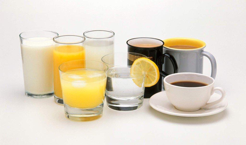 картинки с напитками и едой чай кофе соки компоты те, кто сразу