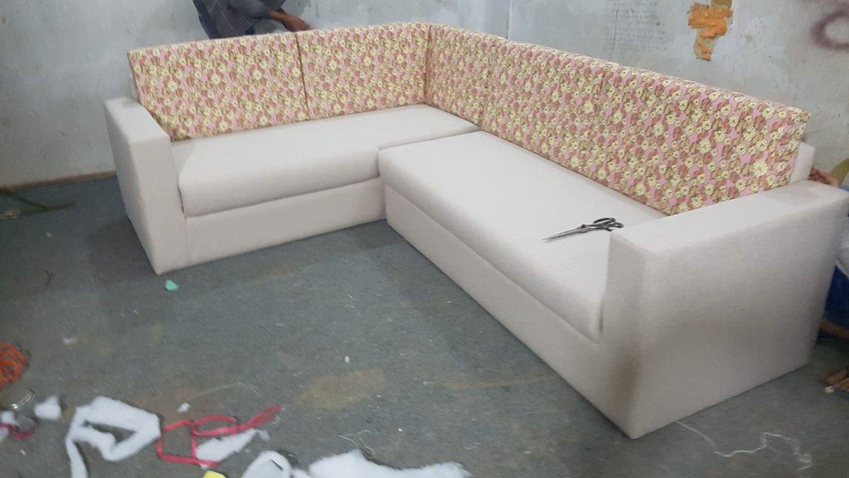 Iwood Furniture A Twitter Corner Sofa Set The Modern