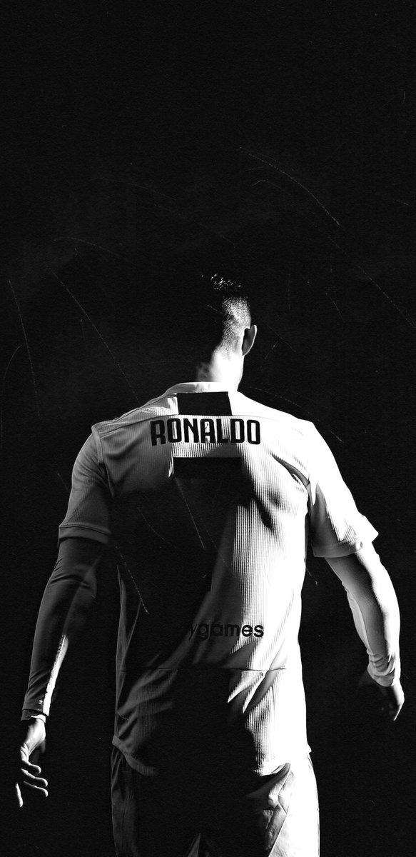 Emil Juve Edits On Twitter Ronaldo Mobile Wallpaper