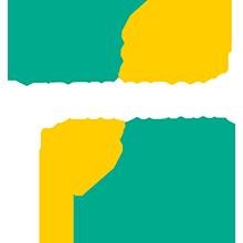 Pan-African Expansion https://afreximbank.com/afreximbank-lends-170-million-to-orascom-for-pan-african-expansion/… @afreximbank @orascom_hotels