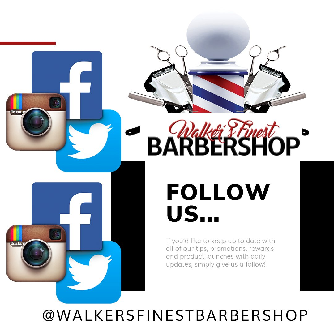 WFBARBERSHOP photo