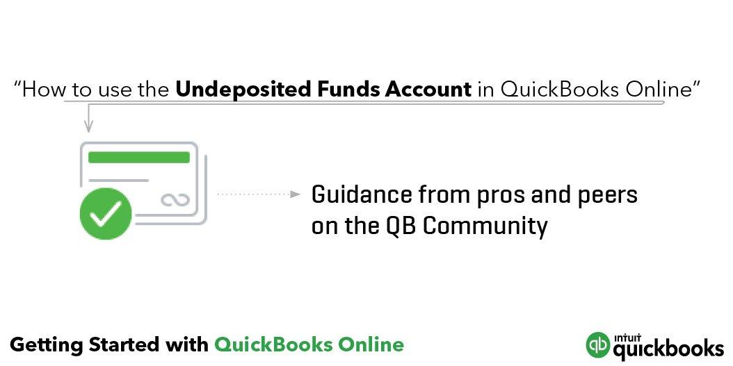 QuickBooksCares (@QBCares) | Twitter
