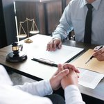 Before taking someone to court, you need to make a decision on whether they are worth pursuing. Our pre-litigation reports include bankruptcy searches and CCJ searches as well as property, asset and lifestyle enquiries. #Litigation https://t.co/LqIpwVcmbC