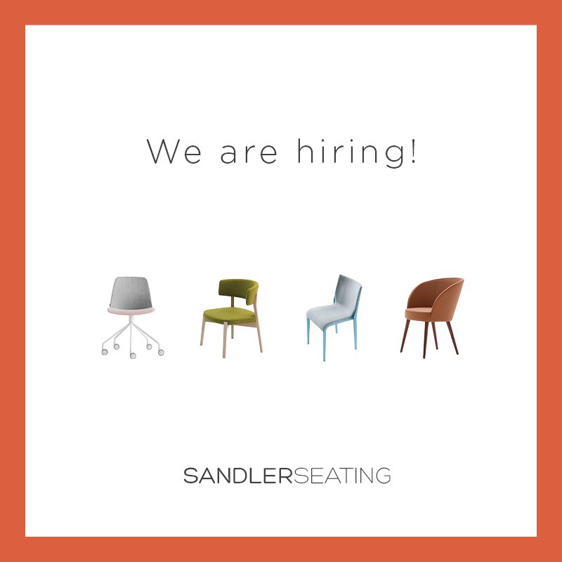 We're on the lookout for a PR & Social Media Officer to join our team. Follow the link for details - https://t.co/4ae0CgUPfI  #joinus #newopportunities