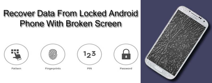 Recover Android Data (@recoverandroid2) | Twitter