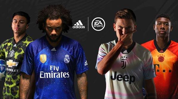 http://dlskits com/fifa-19-x-adidas-kit-dream-league-soccer