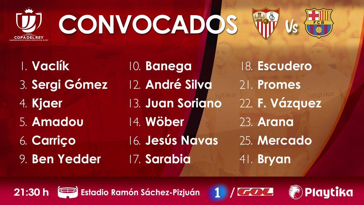 Groupe FC Séville